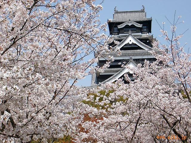 kumamoto_castle07_640
