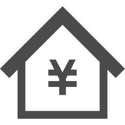 1 26 Sat 27 Sun 家づくりを楽しむための資金セミナー 開催 熊本で注文住宅を建てるならコムハウス